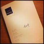 Nerd-Hotelbooking