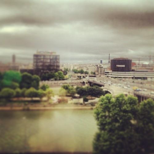 Ein paar Paristipps