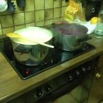 Großküchenbullen