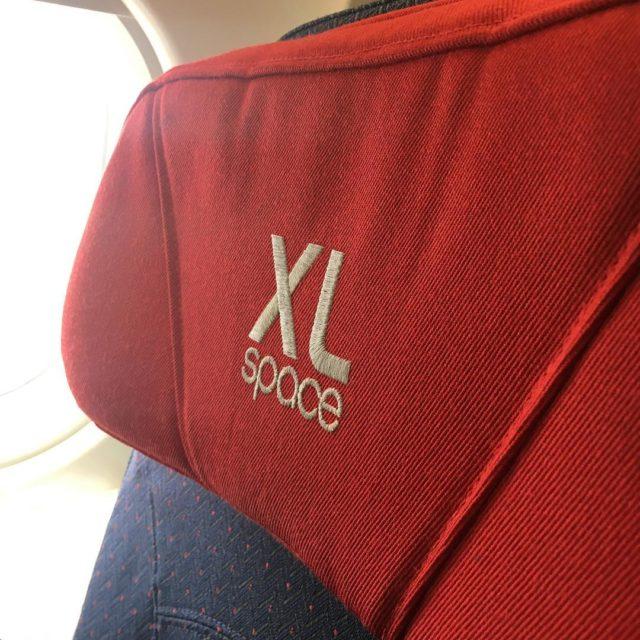 XL da 14 Stunden Flugzeit  San Francisco wir kommenhellip