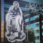 Streetart in Mallorca