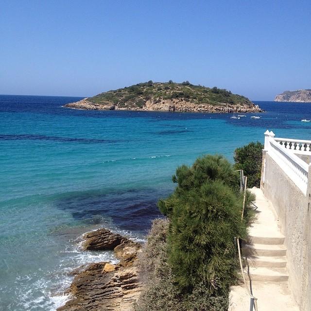 St Elm, Mallorca