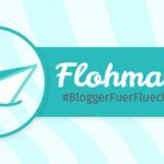 Der grösste Flohmarkt - Bloggerstyle