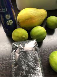 #Cookmalda - die Übersicht